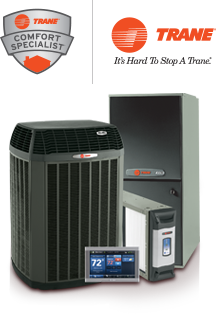 Licensed, HVAC Contractors in White Plains, MD