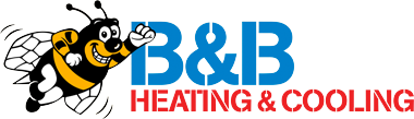 HVAC Contractors in White Plains, MD